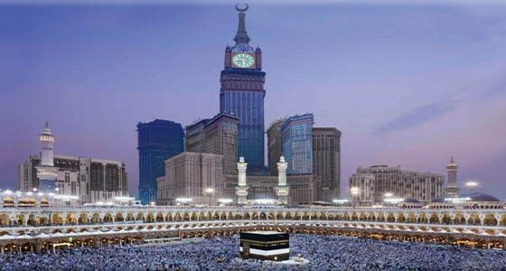 Sama Tours | Hajj 2019 & Umrah Packages From USA